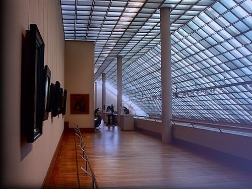 "Museo Metropolitano de Arte  Nueva York, EUA • <a style=""font-size:0.8em;"" href=""http://www.flickr.com/photos/30735181@N00/38010715835/"" target=""_blank"">View on Flickr</a>"