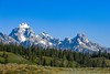 Jackson Hole 1707-1135.jpg (DevonshireMedia) Tags: wyoming jacksonhole travel 2017 grandtetons mountain mountains tetons