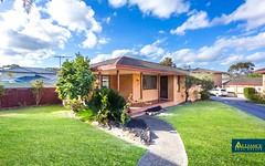 4/58 Forrest Road, East Hills NSW