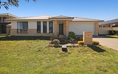 48 Hereford Street, Bungendore NSW