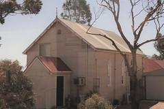 Pirie East Congregational church (aquilareen) Tags: pirie congregational church