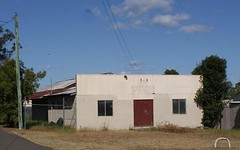 18 James Street, South Windsor NSW