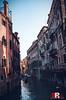 scorci Veneziani (Michele Rallo | MR PhotoArt) Tags: venezia venice scorcio scorci landscape sky cielo travel traveller viaggiare viaggiando viaggi viaggio canale canali calle michelerallomichelerallomrphotoartemmerrephotoartphotopho