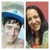 Mãe e filho morrem em grave acidente na BR-116 em São João do Manhuaçu, MG (portalminas) Tags: mãe e filho morrem em grave acidente na br116 são joão do manhuaçu mg