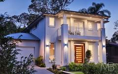 2 Lolita Avenue, Forestville NSW