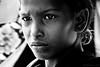 Untitled (Galib Emon) Tags: portrait rohingyarefugee girl rohingyapeople rohingyaissue refugee rohingya eyes flickr galibemon canoneos70d rohingyarefugeecrisis arohingyarefugeegirl people street aidsearching un myanmar burma rakhinestate humanrights violations crimesagainsthumanity humanity militarycrackdown bw arakanrohingya salvationarmy help genocide aidforrohingya rohingyarelief refugees homeless refugeecamp photojournalism explore teknaf coxsbazar chittagong bangladesh global world travel hopeless unhcr september 2017 unchiprang ukhiya influx streetphotography face curious victim explorebangladesh savethechildren exploreworld unicef rohingyagirl rohingyainflux rohingyawaitingforrelief naturallight inspiredeye bps curiouseyes rohingyarefugeeinbangladesh 1millionrohingyarefugeesinbangladesh crossedtheborderintobangladesh stoptheviolenceagainsttherohingyainmyanmar unchiprangrohingyarefugeescamps api seenonflickr ybs2017 yourbestshot2017