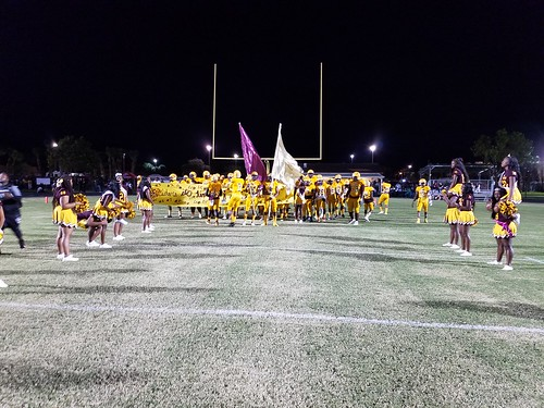 """Glades Central vs Pahokee 11/3/17 • <a style=""""font-size:0.8em;"""" href=""""http://www.flickr.com/photos/134567481@N04/38131186832/"""" target=""""_blank"""">View on Flickr</a>"""