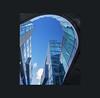 Google doch mal... (rafischatz... www.rafischatz-photography.de) Tags: waterworks googleplay city dublin