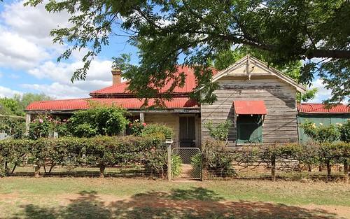 132 Polaris Street, Temora NSW
