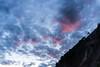 DSC03134_ (Tamos42) Tags: kaikoura new zealand nouvelle zélande newzealand zelande nouvellezélande nouvellezelande travel sea sky ocean océan mer ciel plage beach galets pebble mountain montagne nuit bay boat baie bateau rock rochers rocher animaux animals seagull mouette otarie seal oystercatcher variable variableoystercatcher torea sable sand stars étoiles nuits lune moon coucher soleil coucherdesoleil sunset art australianmagpie magpie pie cassican fluteur flûteur cassicanfluteur