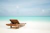 Les Maldives (Philippe.Girard.photographe) Tags: pose longue long exposure sea mer clubmed maldives nikon