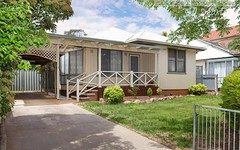 3 Essex Road, Mount Austin NSW