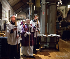 _MG_6298 (redroofmontreal) Tags: adventcarol parishioners services redroofchurch redroof saintjohntheevangelist stjohntheevangelist anglican anglocatholic church christian churchservice liturgy janetbest photobyjanetbest