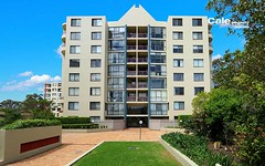 121/1-15 Fontenoy Road, Macquarie Park NSW