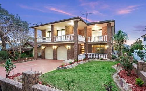 5 Jordan Street, Wentworthville NSW