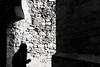 2017-11-07_08-37-12 (sicca85) Tags: nikon nikond7200 iamnikon tamron piemonte italia italy orta ortasangiulio piedmont isola lago