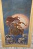 DSCF3769.jpg (Darren and Brad) Tags: palazzote italian horsebutt chariot italy italia helios mantova mantua