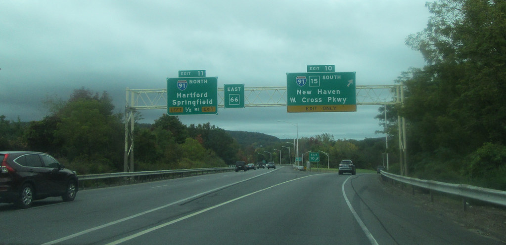The World's most recently posted photos of ct and i91 - Flickr Hive Mind