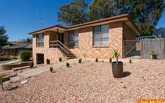 39 River Drive, Queanbeyan NSW