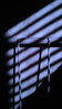 Night Stripes (Topolino70) Tags: lumia 920 mobile stripe night bed wall shadow blinds