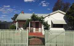 46 Bennett Street, Dubbo NSW