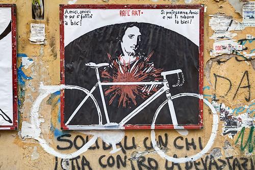 Via del Guasto (2)