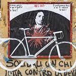 Via del Guasto (2) thumbnail