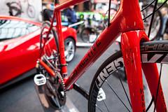 Konstructive_Rhodolite_Bike_Ferrari_Scuderia_Rosso_Red