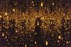 e_MG_0111 (Ben Garcia Photography) Tags: yayoi kusama infinity mirrors room light lit lighting canon 6d 24105 wide wideangle lanterns colors colorful lightshow rainbow art installation la los angeles broad portrait arts modern symmetry