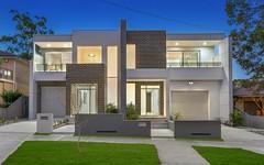 20A Samuel Street, Peakhurst NSW