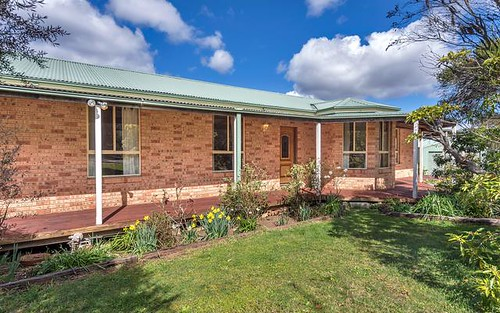 14 Kangaroo Street, Lawson NSW