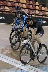 (58 of 62).jpg (Biker Jun) Tags: 2017 disc melbourne november cycling trackcycling velodrome fairfield victoria australia