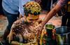 S + s006 (Dinesh Snaps - Di Photography) Tags: dineshsnaps diphotography di wedding indianweddingphotographer weddingphotographer weddingphotography bride tamilnadu chennaiweddingphotographer chennaicandidphotographer chennaiphotographer coupleportraits couples chennai happycouple love coimbatore
