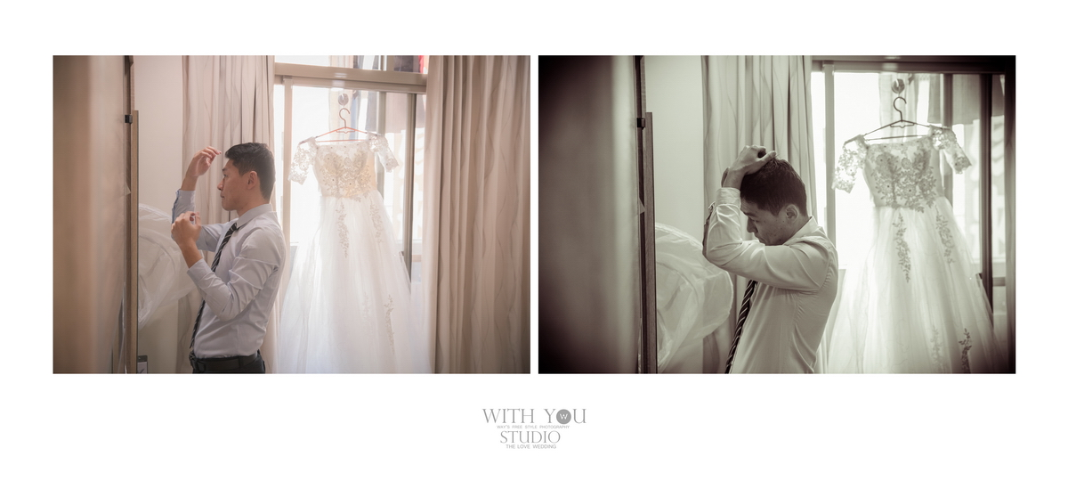with you studio, 婚攝鮪魚,大和屋,戶外婚禮,孕婦寫真,自助婚紗,海外婚禮婚紗拍攝,婚禮紀錄,婚禮價格,婚攝推薦