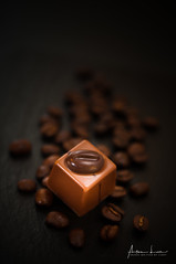 Chocolate, My Sweet Weakness 10 (Alec Lux) Tags: cacao candy chocolate cocoa delicious dessert food foodphotography pralines small sweet sweetfood tasty tastyfood waregem vlaanderen belgium be