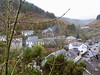 Cymmer (Christopher West) Tags: cymmer afanvalley
