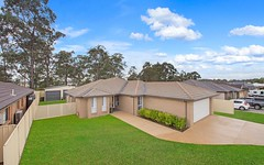 32 Ashton Drive, Heddon Greta NSW