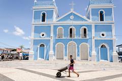Igreja de Nossa Senhora dos Prazeres dos Montes Guararapes, Goianinha, RN (_leandrorosamigliaphotog) Tags: goianinha riograndedonorte brasil