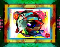 Toward the future (mfuata) Tags: future gelecek target hedef reach ulaşmak color renk harmony ahenk symmetry simetri dream hayal