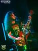 Crimson Slaughter (yiyo4ever) Tags: crimsonslaughter concierto concert luces lights stage escenario guitarra guitar bassguitar bassplayer guitarplayer olympus omd em5 em5ii oly m43 mft zuiko lumix panasonic zuiko1240f28 lumix35100f28