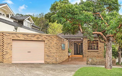 37 Bunyula Rd, Bellevue Hill NSW 2023