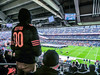 Bears vs Green Bay (timp37) Tags: nfl packers greenbay jeffro 00 soldierfield football bears illinois chicago 2017 november