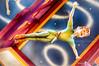 Peter Pan at World of Disney in #DisneySprings (Mickey Views) Tags: disney disneyworld disneyphotography disneyhdr disneysprings hdr peterpan worldofdisney orlando florida sony rx100 wdw waltdisneyworld world
