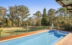 | Freemans Drive, Morisset NSW