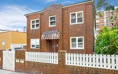 3/25 Clarence Street, Burwood NSW
