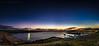 (ianrwmccracken) Tags: seascape night lowlight fife riverforth rubybay elie scotland lighthouse wideangle nikon nikkor1635mmf4 ianmccracken d750 star view landscape winter stars sea november panoramic afternoon panorama sky coast wide dusk