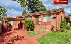 11 Arnott Road, Marayong NSW