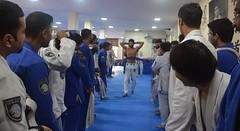 BJJ-India-2017-Camp-Test (86) (BJJ India) Tags: bjj bjjindia bjjdelhi brazilianjiujitsu bjjasia jiujitsu jujitsu graciejiujitsu grappling ufc arunsharma rodrigoteixeira martialarts selfdefense mma judo mixedmartialarts selfdefence mmaindia mmaasia ufcindia