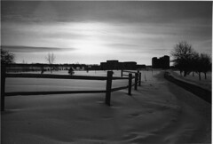20021385-winter-campus-004
