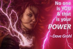 YOUR POWER Is STRONG! ⚡️  #Inspire #Motivate #Inspiration #motivation #InspirationalQuotes #MotivationalQuotes #Penned #Written #WritersLife #Inspired #Motivated #WeAreInspired  (leahlozano.author) Tags: inspire motivate inspiration motivation inspirationalquotes motivationalquotes penned written writerslife inspired motivated weareinspired